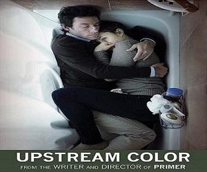 فيلم Upstream Color 2013 مترجم بجودة BRRip