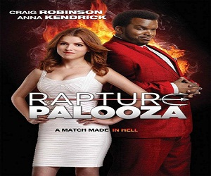 فيلم Rapture Palooza 2013 BluRay مترجم بلوراي 576p
