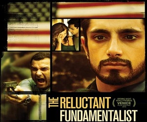 فيلم The Reluctant Fundamentalist 2013 مترجم DVDrip نسخة 576