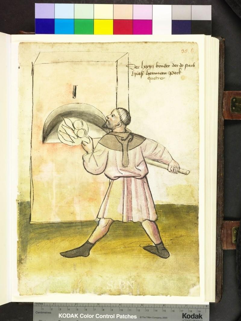 folio_11.jpg