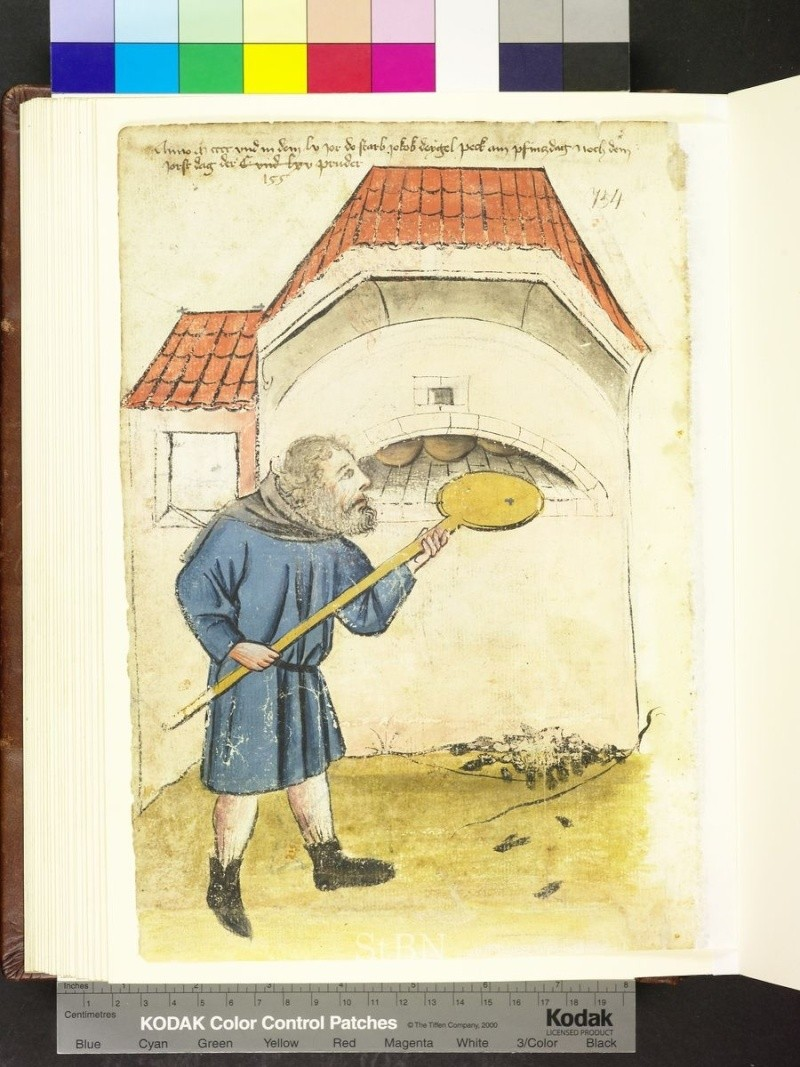 folio_12.jpg