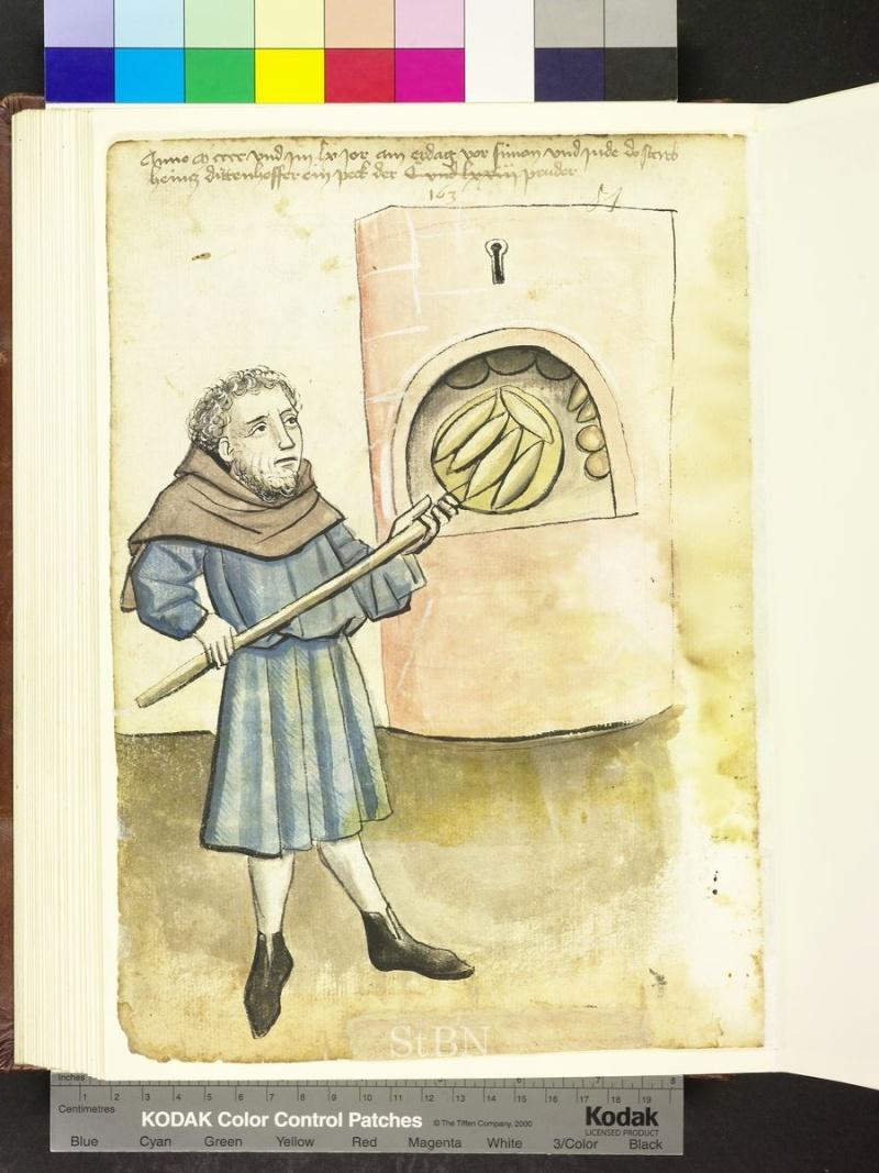 folio_13.jpg