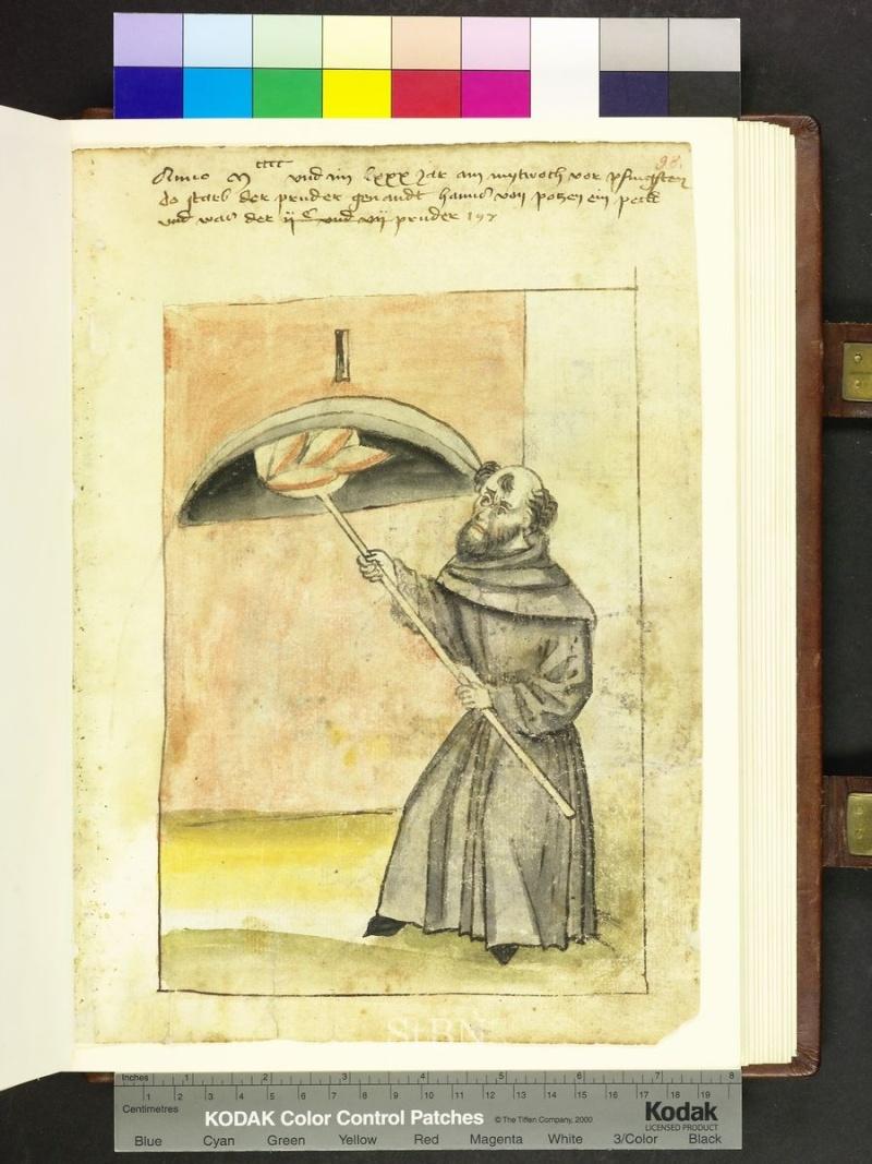 folio_15.jpg