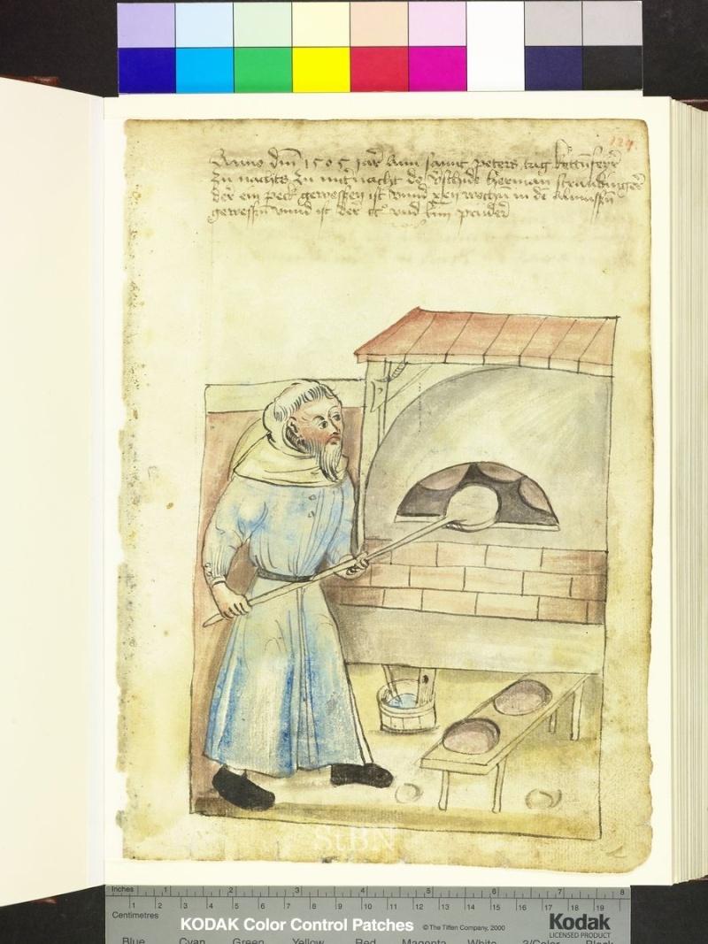 folio_18.jpg