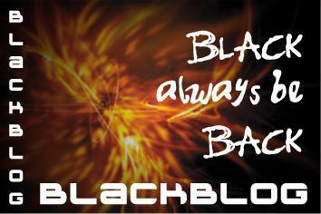 blackb10.jpg