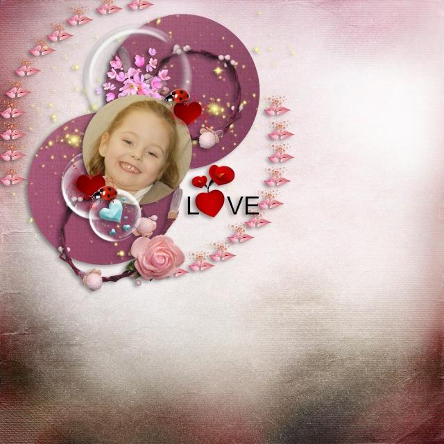 http://i79.servimg.com/u/f79/11/59/30/34/love_a10.jpg