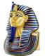 أنا المصري