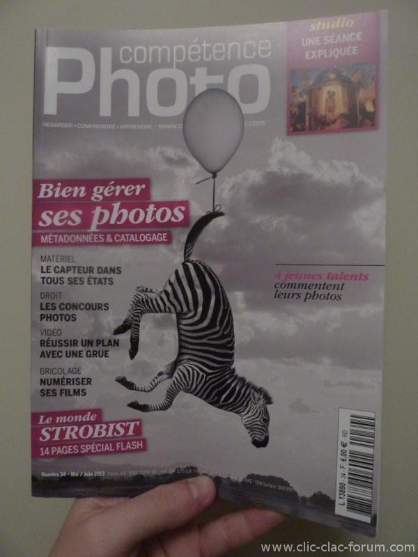 Compétence Photo n°34