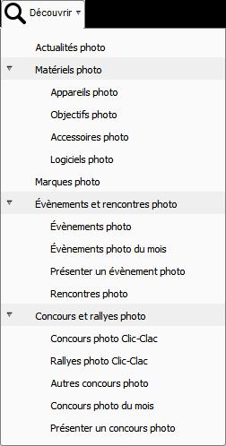Découvrir la photo sur Clic-Clac