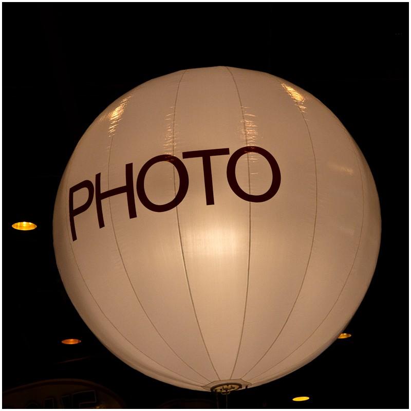 Photo du projet 366 de fotoamat28
