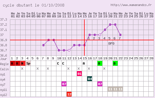 graph610.png