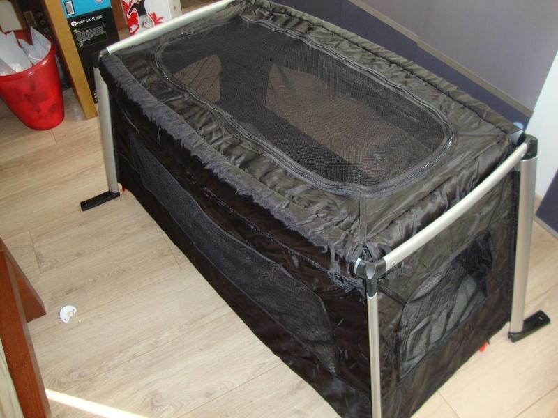 lit phil teds traveller page 2. Black Bedroom Furniture Sets. Home Design Ideas