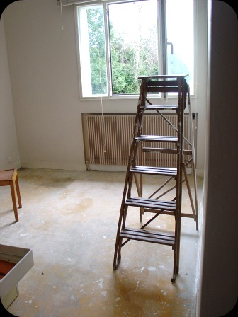 Relooking pour la Chambre !  dans Le jardin des souvenirs 05410