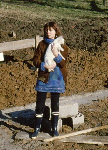 1978 dans Le jardin des souvenirs image210