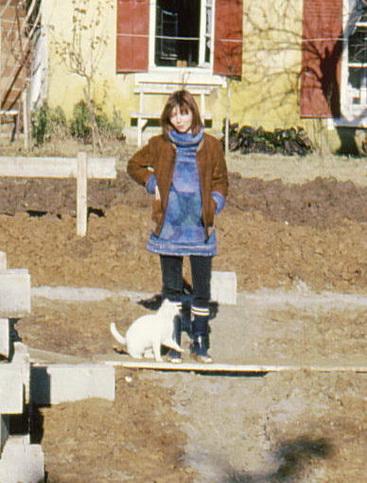 image311 dans Le jardin des souvenirs