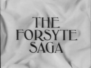 The Forsyte Saga dans Addict aux Séries ! the_fo10