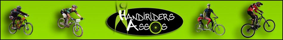 forum handiriders-assos