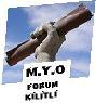 Bu forum kilitlenmi�tir, yeni bir ba�l�k a�amazs�n�z, cevap g�nderebilir ya da mesajlar� de�i�tirebilirsiniz