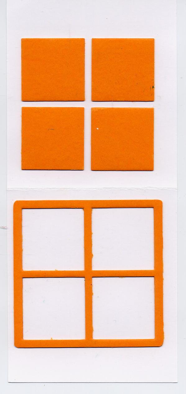 cuttlebug embosser pour le prix d 39 une feuille de canson. Black Bedroom Furniture Sets. Home Design Ideas