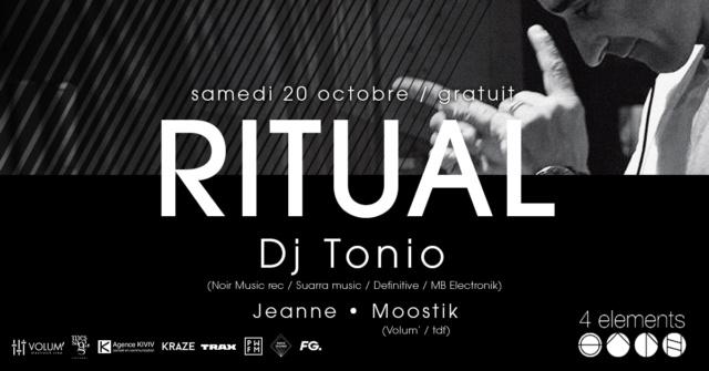 ritual10