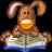 http://i79.servimg.com/u/f79/12/26/58/01/librar10.png