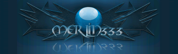 Merlin333 Poker Forum