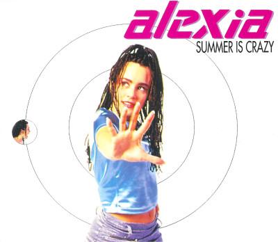 http://i79.servimg.com/u/f79/12/79/37/48/alexia10.jpg