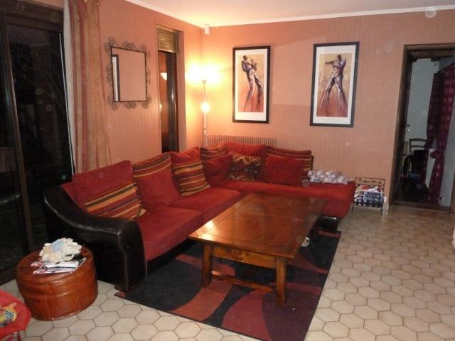 besoin d 39 aide pour moderniser ma cuisine. Black Bedroom Furniture Sets. Home Design Ideas