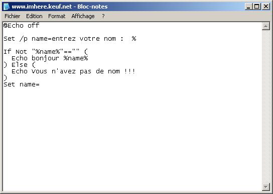 comment peut on modifier un fichier pdf