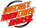 Diecast Brasil