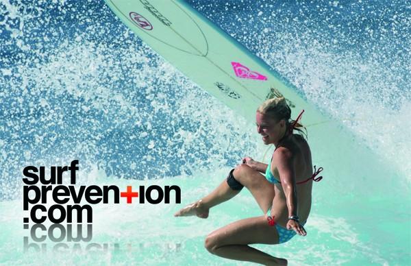 Surf Prévention