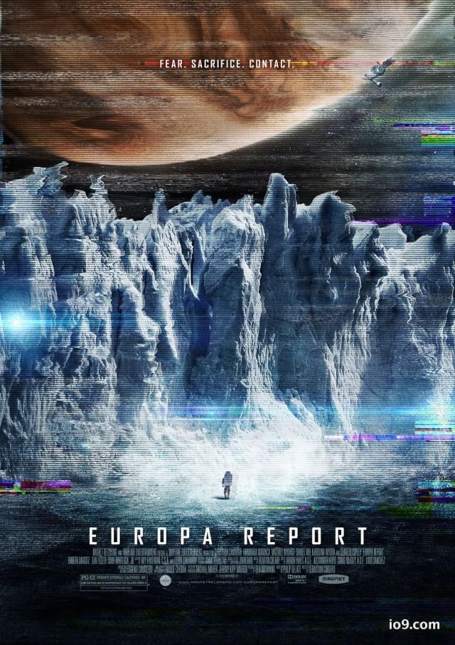 europa10.jpg