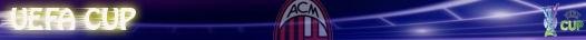 ...:::Uefa Coupe:::...