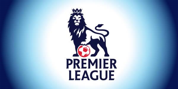 ...:::Premier League:::...