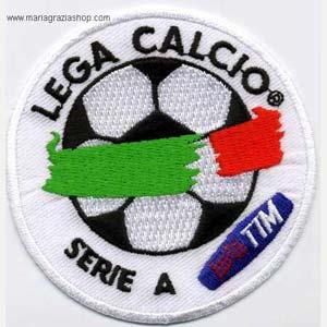 ...:::Serie A:::...