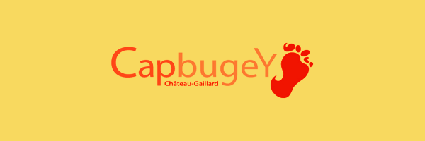 capbugey association chateau gaillard (01)