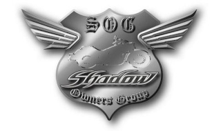 Shadow Owners Group®