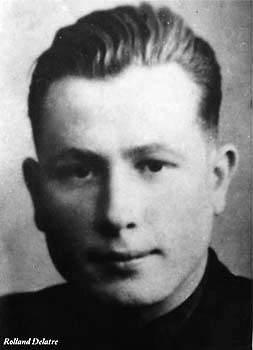 <b>Marcel Cottin</b>, Né le 19 février 1898, à Saint-Denis{Seine) demeurant à ... - delatt10