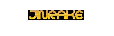 Jinrake