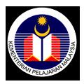 Portal Institut Pendidikan Guru Malaysia