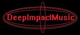DeepImpactMusic