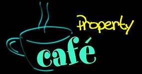 Property Cafe