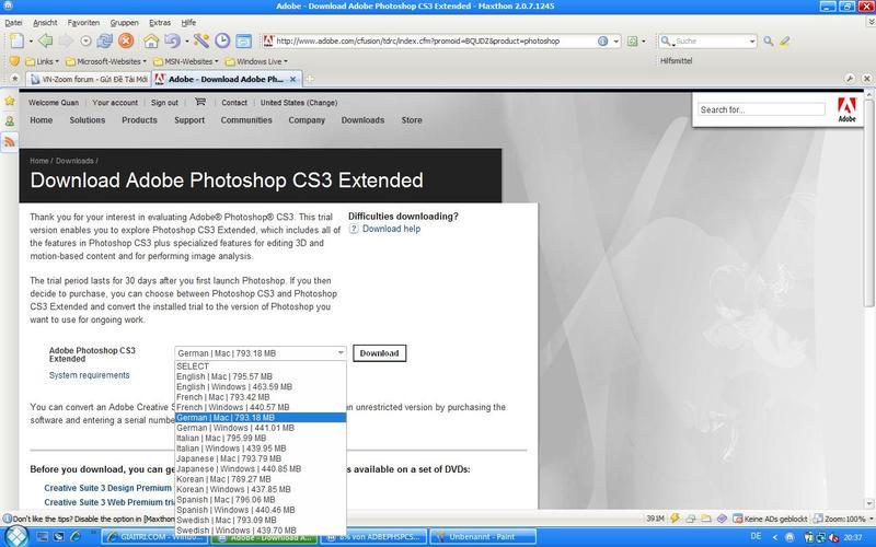 Adobe photoshop crack от 3 версии фотошоп до cs3.