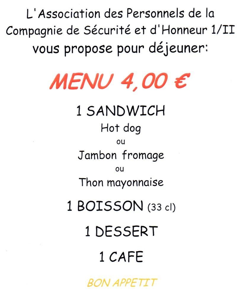 http://i79.servimg.com/u/f79/13/49/75/54/menu_o10.jpg