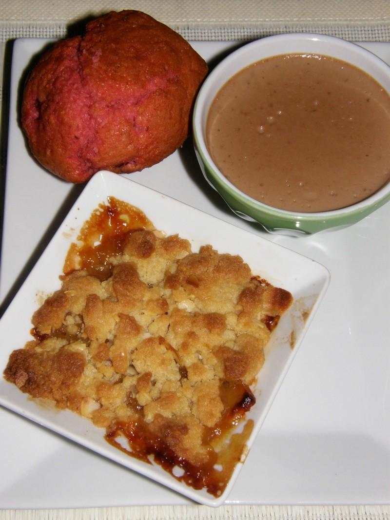 Le blog en kuissine avec coco je cuisine tu cuisines for En cuisine avec coco