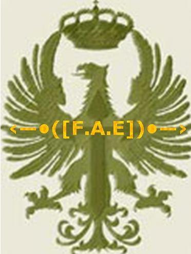 Clan [F.A.E] Fuerzas Armadas Españolas