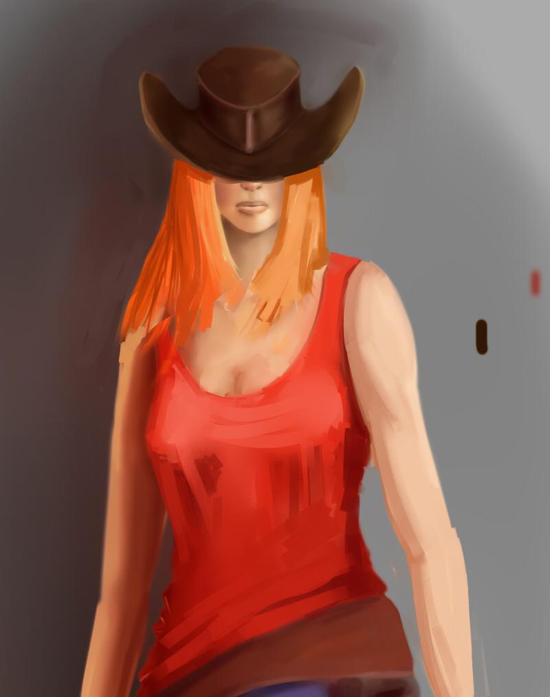 cowgir10.jpg