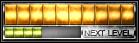 Membro Nível 10