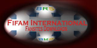 Fifam 13 International Layout BR5 - Download & Edition
