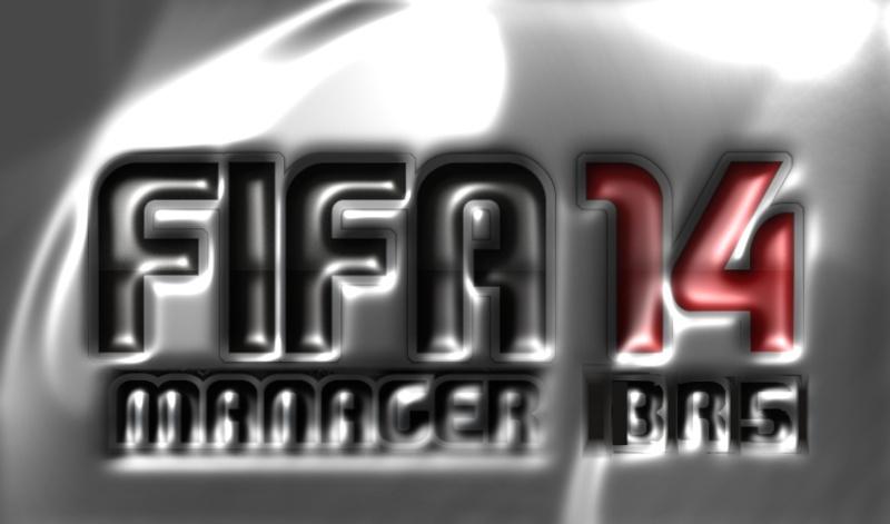 FIFAM Brasil 14 BR5 - Interação Internacional